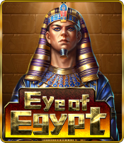EGYPTTIAN