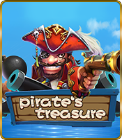 piratetreasure